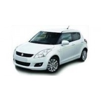 Tapis Suzuki Swift
